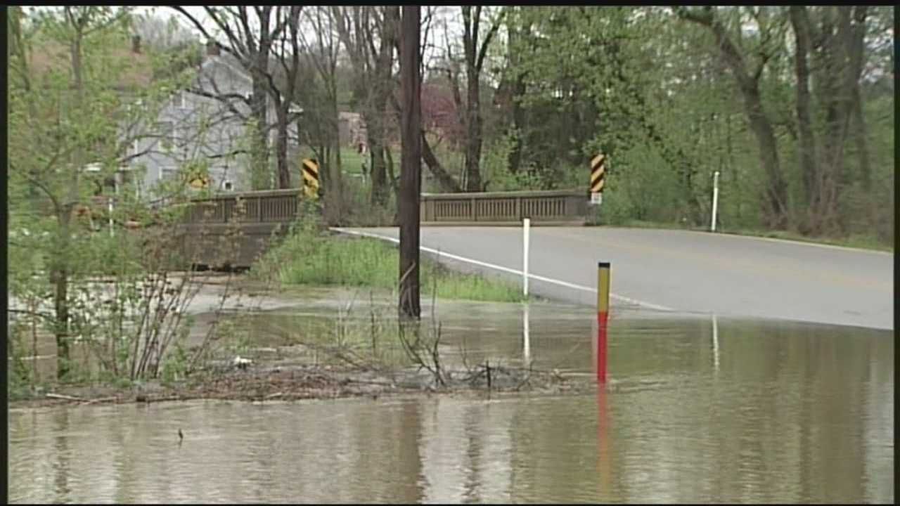 Flooding 4.30.14