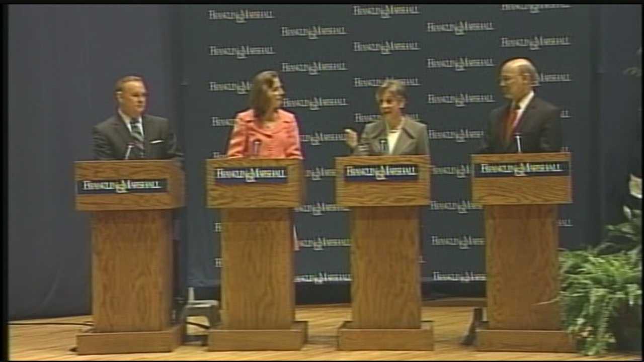 img-News 8 Today 5 2 14 debate