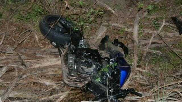 5.9.14 Fatal Motorcycle