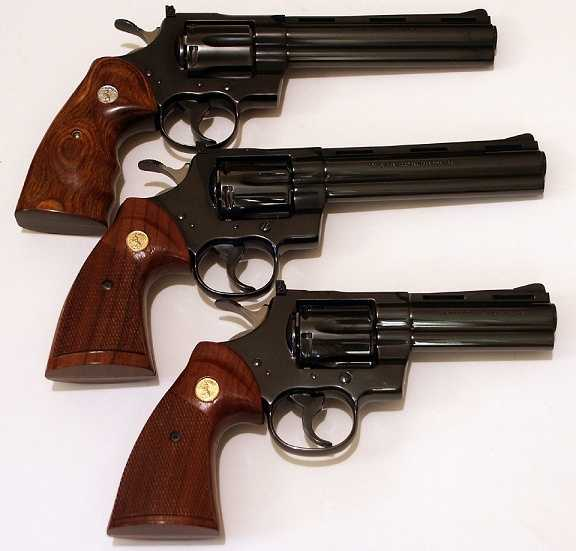 2. The state does not require a purchase permit for all handgun sales.