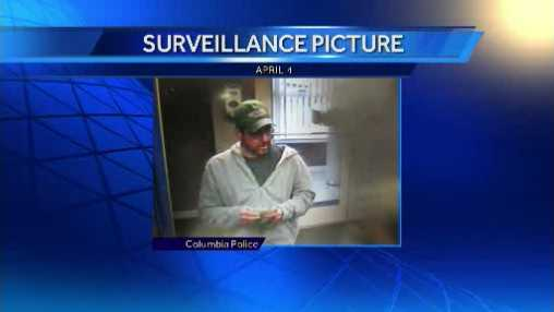 Serial Bank Robber pic 5.16.14