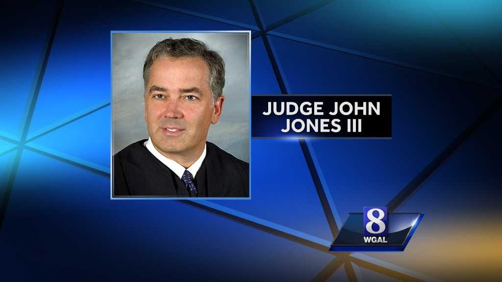 5.20.14 judge john jones.jpg