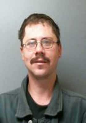 Keith Davidson Jr.: Indecent assault. DOB – 1983.