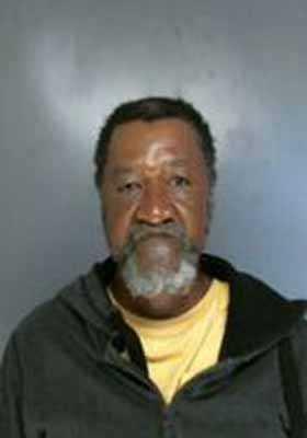 Lester Davis: Aggravated indecent assault. DOB – 159.