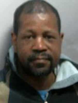 Kendall Garland: Aggravated indecent assault. DOB – 1971.