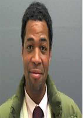 Kenneth Groce: Unlawful sexual intercourse, 3rd degree – without consent. DOB – 1975.