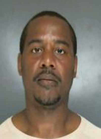 Derrick Poinsette: Indecent assault. DOB – 1971. Click here for offenders Q through Z.