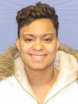 Payonna Williams DOB: 11/14/1986 Charge: Bad checks