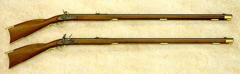 A bill to designate the Pennsylvania long rifle as the official state firearm has cleared the House and will go to the Senate. If it passes, the official firearm will become the latest of Pennsylvania's state symbols. Click through this gallery to see all of the official state symbols.