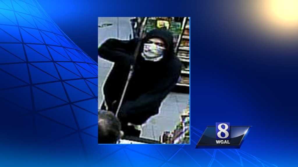 6.10.14 franklin county robbery.jpg