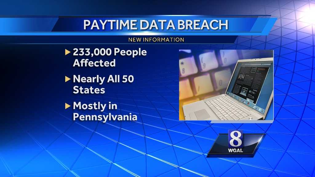 paytime data breach.jpg