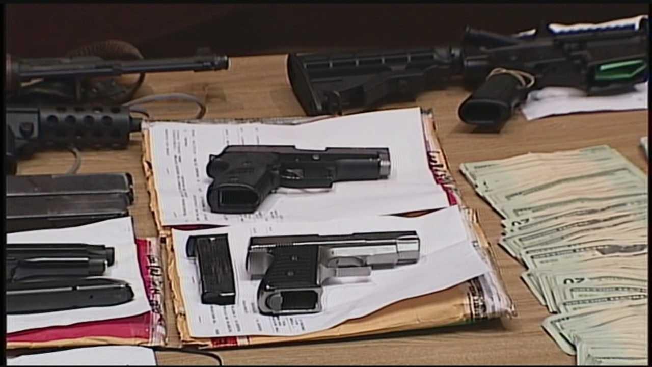 6.12.14 hbg money and guns