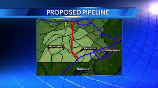 6.13.14 pipeline pic