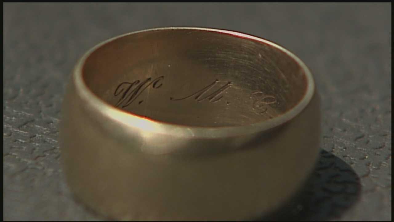 6.18.14 wedding ring