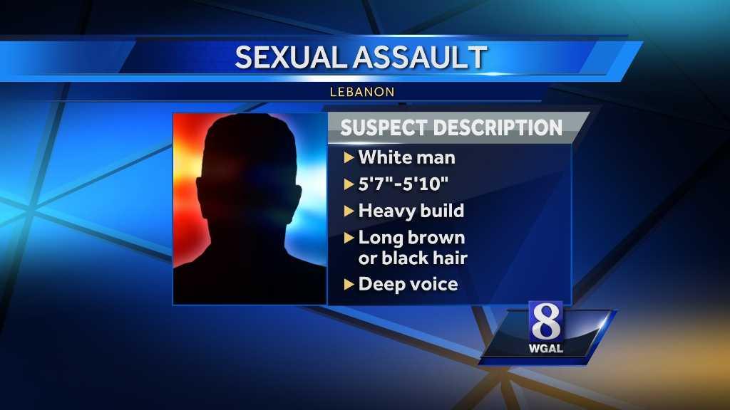 6.19.14 sexual assault suspect desc.jpg