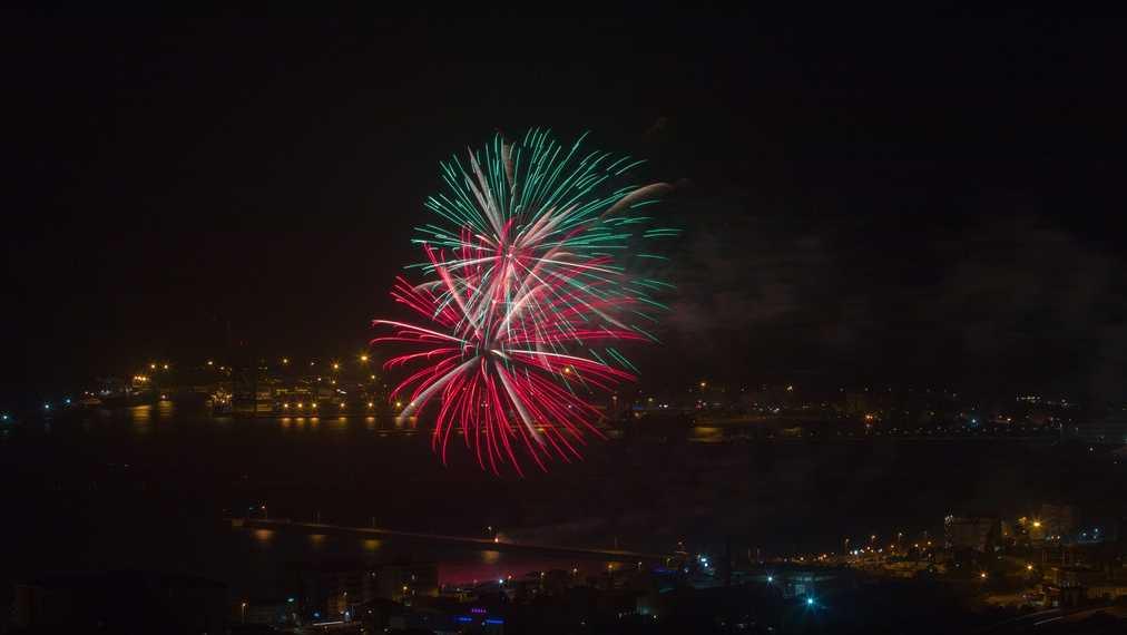 6.27.14 fireworks pic