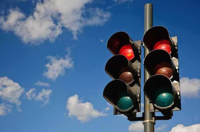 9: Running red lights. In particular, many people commented on the drivers who run red lights when turning left. Rush-hour seems to be a time when two or three additional cars try to turn as the green light for opposing traffic is on.