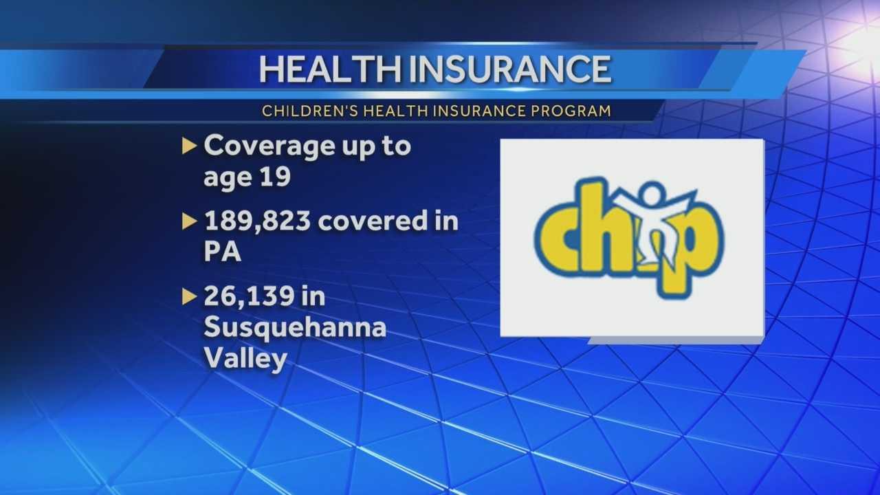 Health insurance 7.8.14