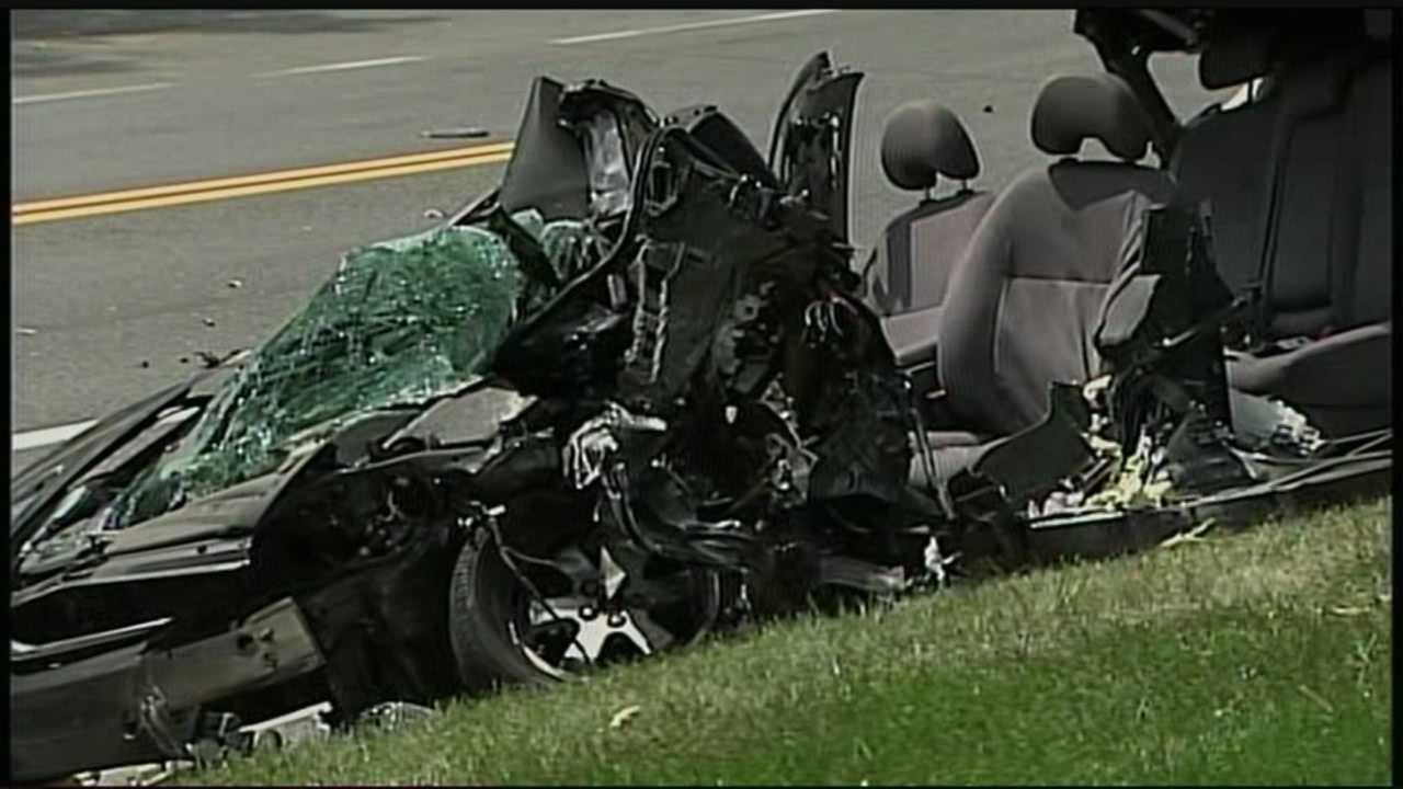 7.10.14 fatal crash demko 08.jpg