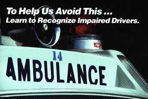 Of the 211 child passengers ages 14 and younger who died in alcohol-impaired driving crashes in 2010, over half (131) were riding in the vehicle with the alcohol-impaired driver.