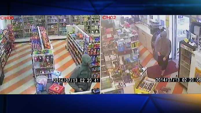 7.12.14JM Suspect Pics