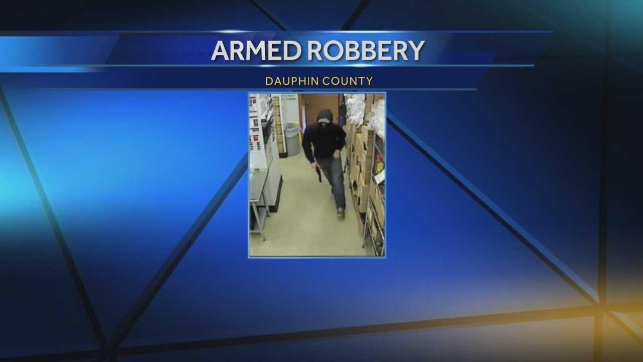 7.14.14 Subway robbery.jpg
