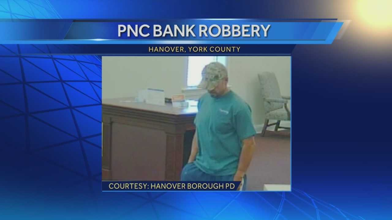 7.31.14 bank robbery.jpg