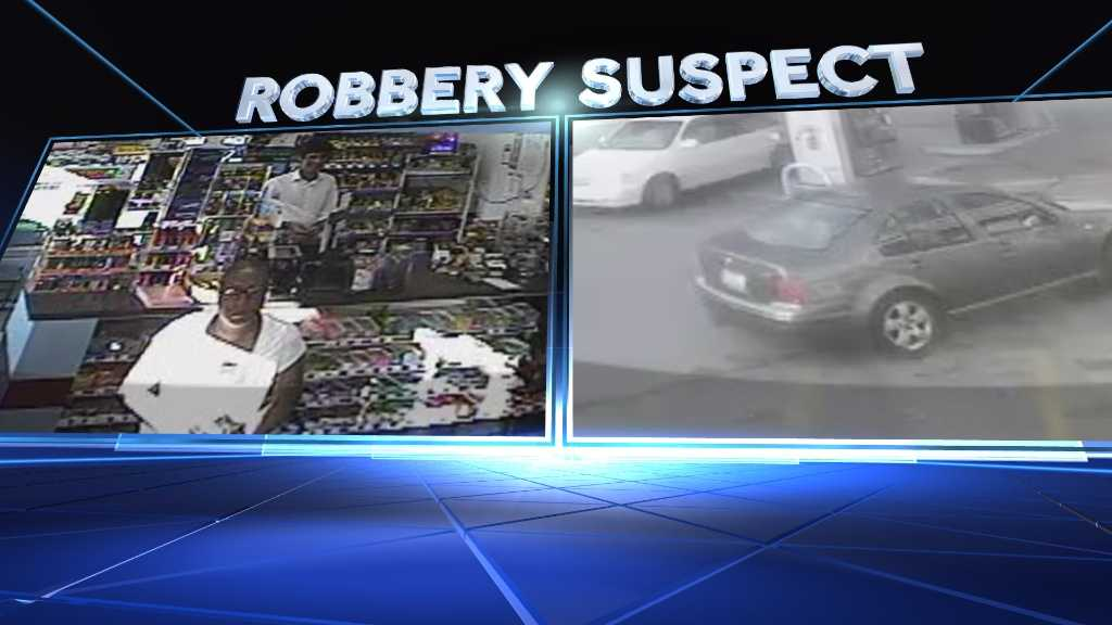 8.11.14 robbery suspect pic