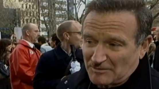 8.11 Robin Williams.jpg