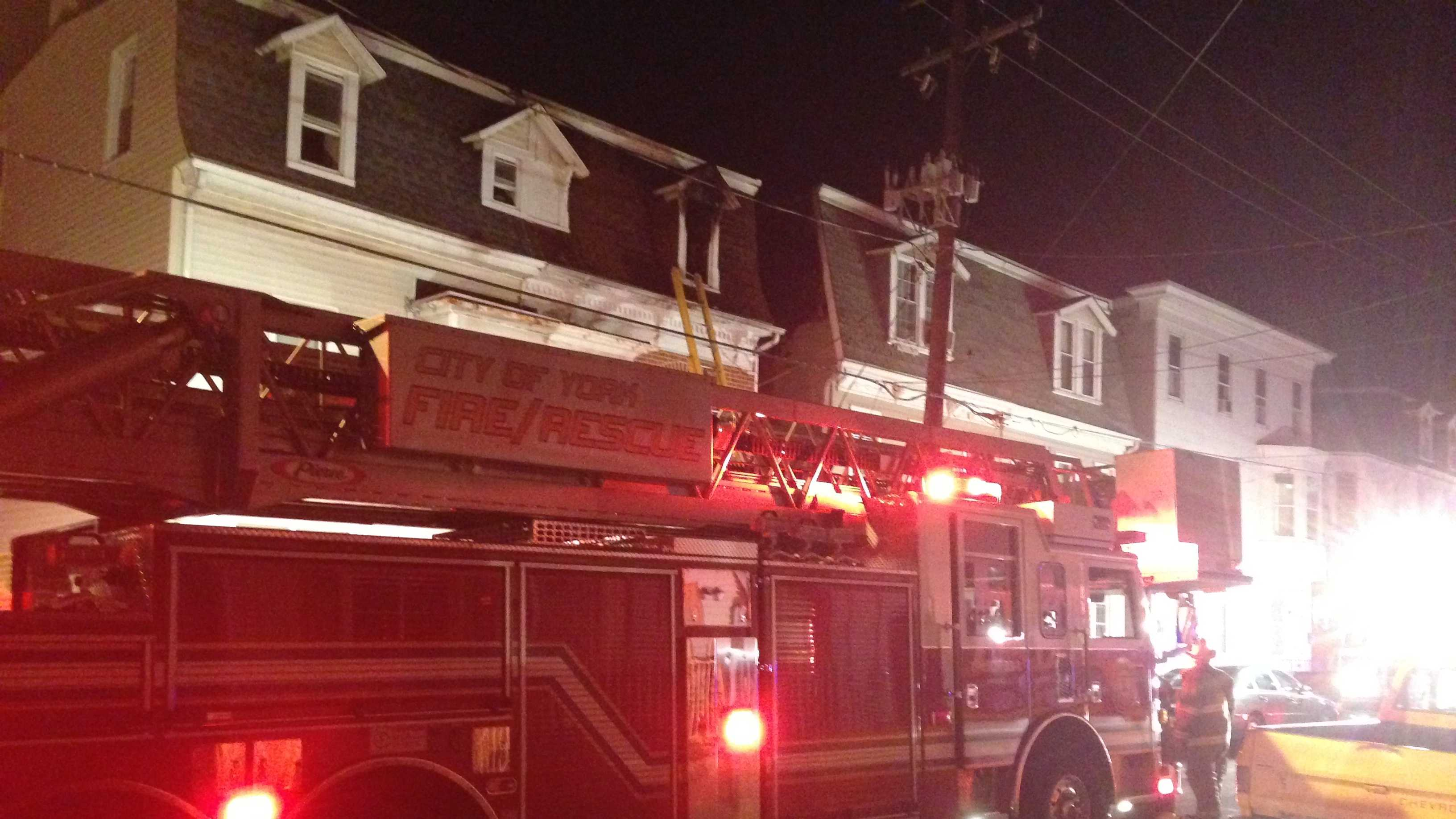 8.15.14 york house fire pic