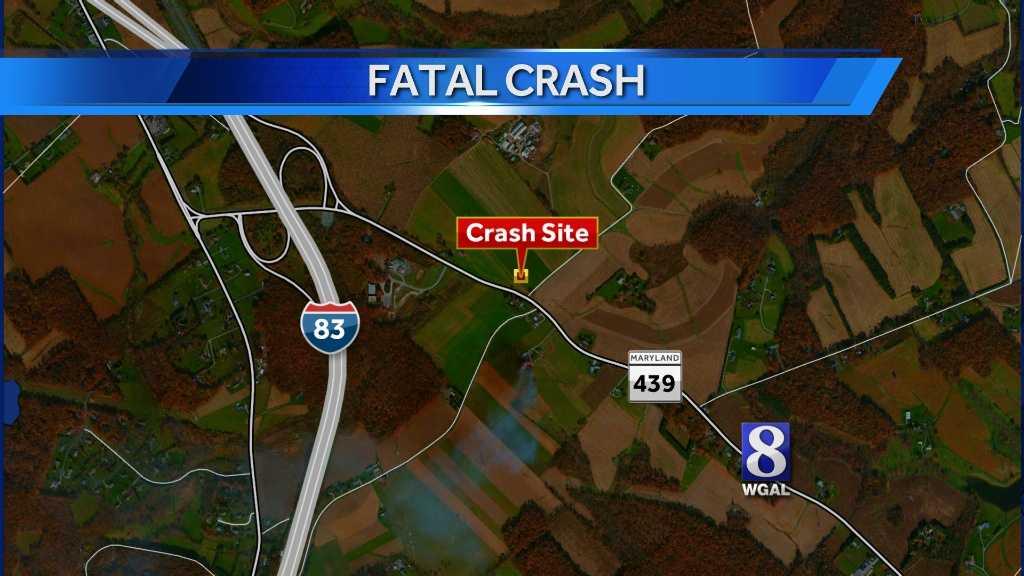 8.18.14 fatal crash map.jpg