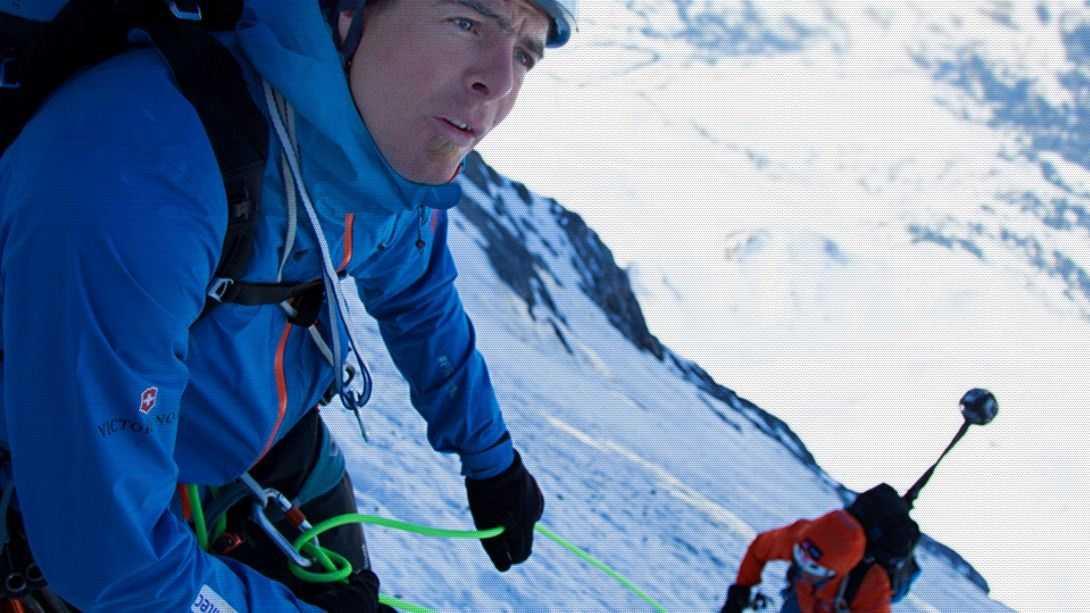 8.18.14 xtreme climber pic