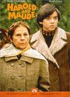 6. Harold and Maude
