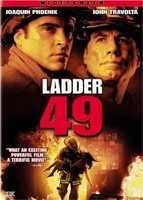 9. Ladder 49