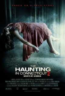 3. The Haunting in Connecticut 2