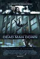 9. Dead Man Down