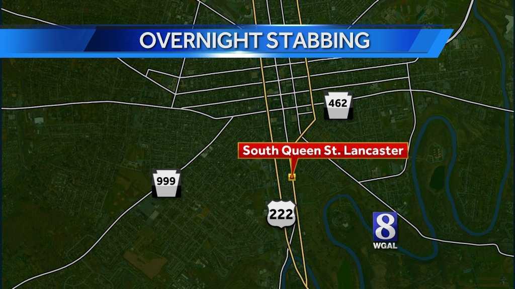 8.21.14 lancaster stabbing.jpg