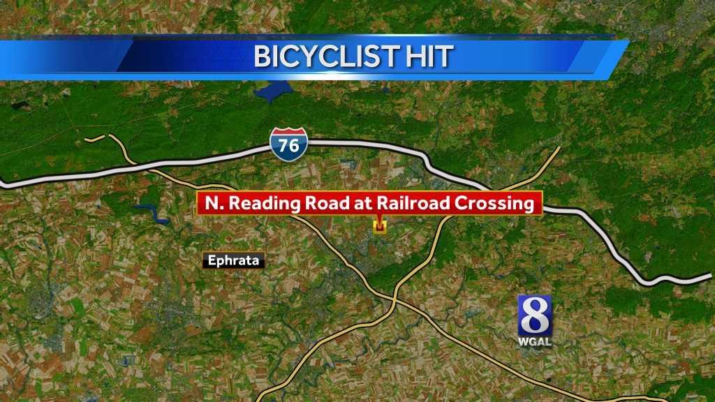 8.29.14 bicyclist hit.jpg