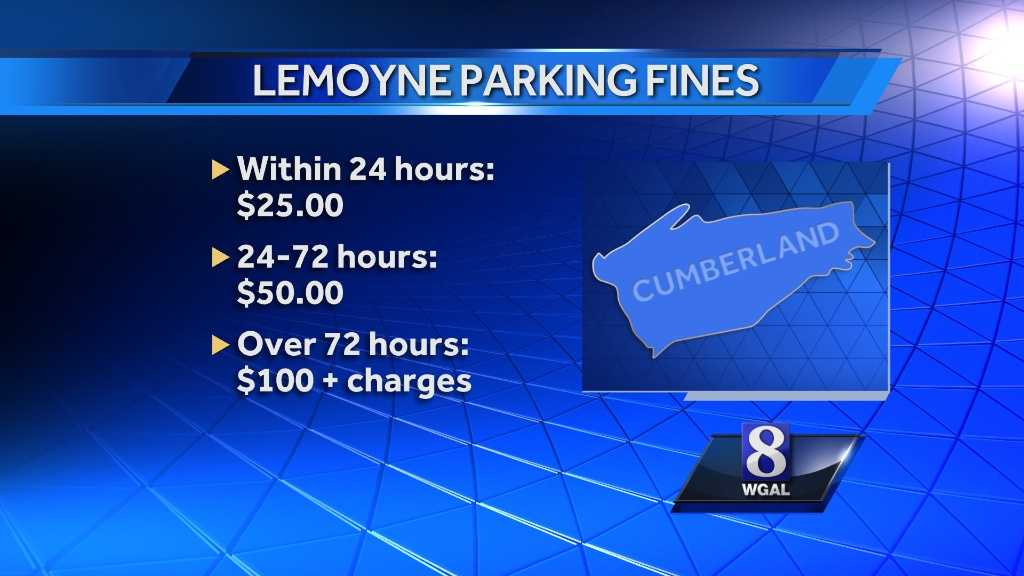 9.1.14 lemoyne parking tickets.jpg