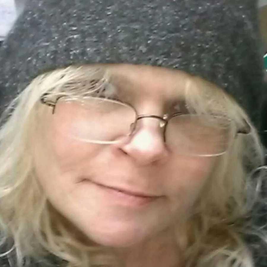 Sherry Lynn Sears