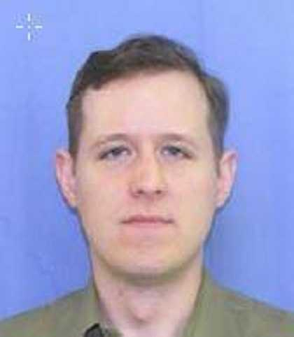 Frein is a survivalist who has expressed a desire to kill law enforcement officers and commit mass murder, according to police.