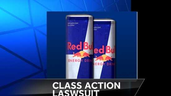 red bull drinkers can claim 10 in gives you wings lawsuit