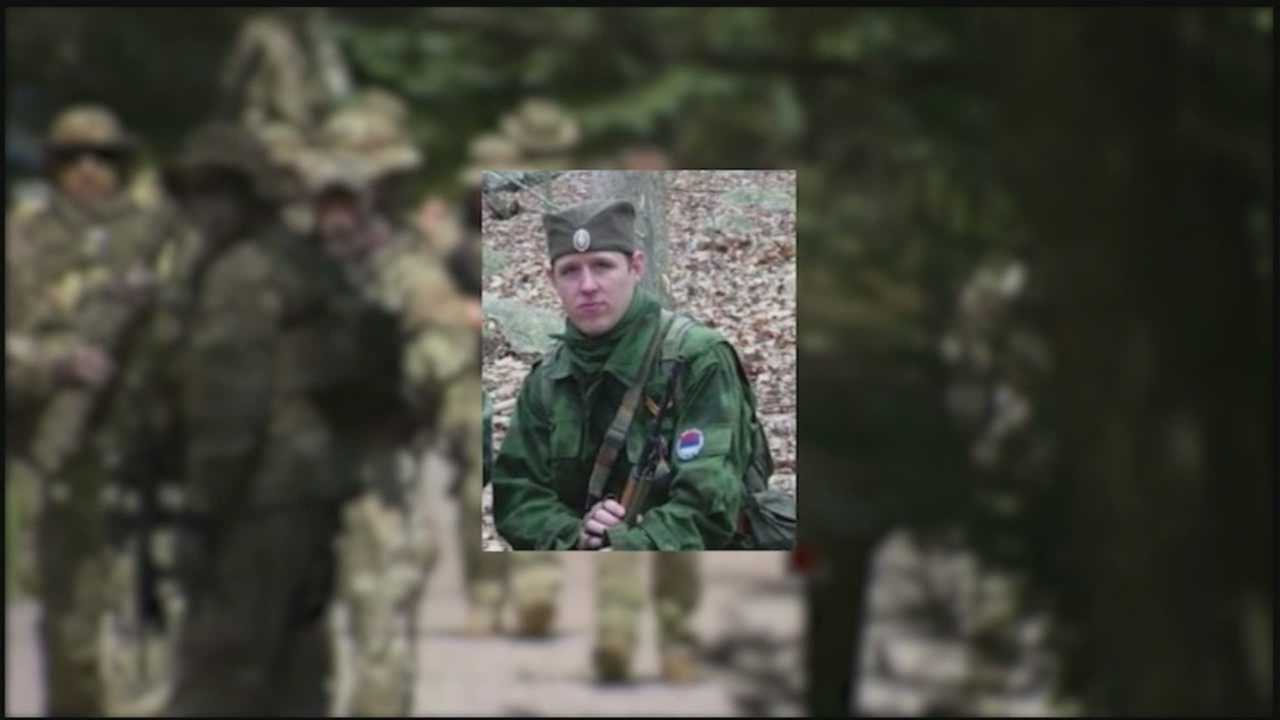 Lawmakers say the cost of the ongoing effort to catch trooper shooting suspect Eric Frein is in the millions and will continue until Frein is captured.