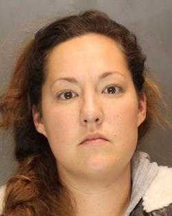 AMY JEAN RICE (29 y/o) No other details about Rice were available on crimewatchpa.com. Do you have a tip? Go to www.crimewatchpa.com to contact the Swatara Township Police Department.