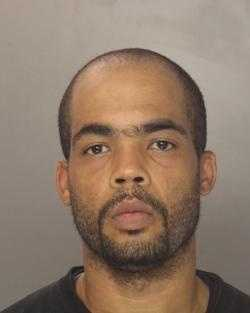 "RONDEL ANTONIO HAVIOR (33 y/o, 160 lbs., 70"") Havior is wanted for alleged marijuana possession (described as ""small amount/personal use"" on crimewatchpa.com)."