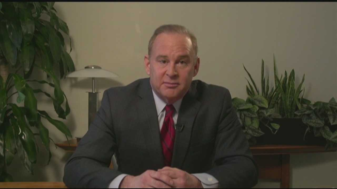 Pennsylvania State Treasurer Rob McCord will plead guilty to federal charges that allege he extorted campaign donors.