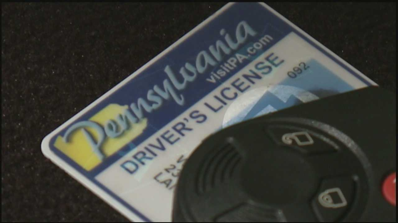 If you drive drunk or recklessly, the state can suspend your license, but many are having their licenses suspended for reasons that have nothing to do with unsafe driving.