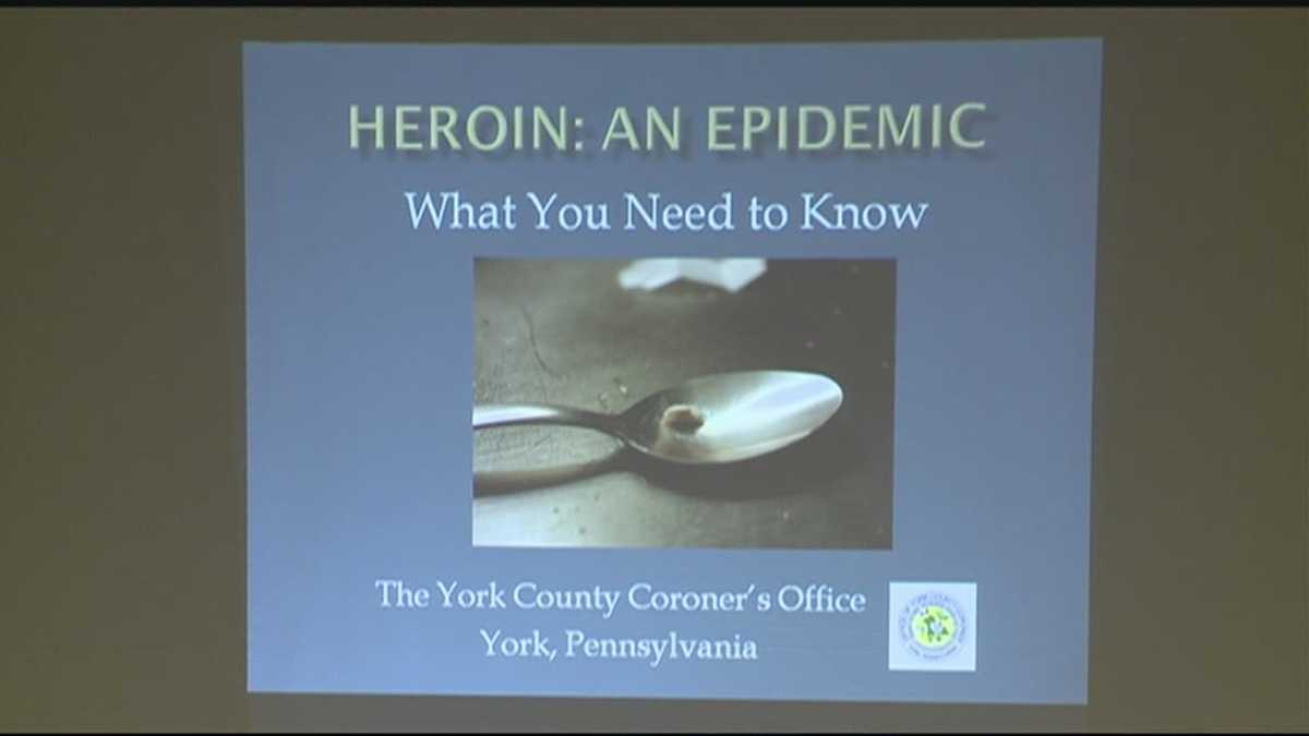 an analysis of growing abuse of heroin in todays society Prescription drug abuse i needed something stronger—and was introduced to heroin why do people take drugs.