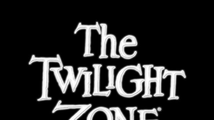 Enter the Twilight Zone weeknights at 9:30.