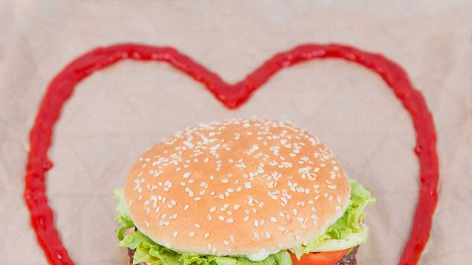 Photo from Burger King Facebook page: https://www.facebook.com/burgerking/timeline